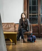 Portraits-Schopfer-Nicolas-Editorial-Photographe-Geneve-Suisse-Presse-Mai-Thu-Peret