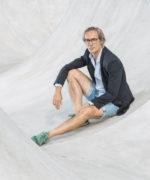 portrait-nicolas-schopfer-photographe-geneve