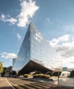 Photographie-Architecture-Nicolas-Schopfer-JTI-Geneve