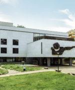 Photographie-Architecture-Nicolas-Schopfer-Geneve