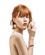 avinas-geneve-photo-beauty-mode-schopfer-nicolas