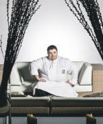 Food-Schopfer-Nicolas-Hotel-Restaurant-geneve-japon-Chef