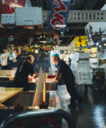 Tsukiji 08